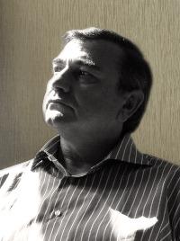 Владимир Праздников