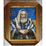 Молящийся иудей