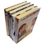 Ящик водки в 4-х томах (комплект)