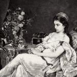 Джульетта Капулетти