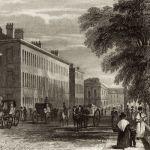 Ливерпульский Королевский Институт, Колкуит Стрит