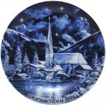 Рождество 1994