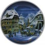 Рождество 1984 (произв. Royal Fettau)