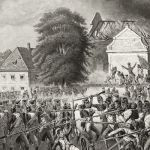 Асперн-Эсслингская битва