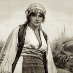 Болгарка