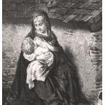 Мария в бегах