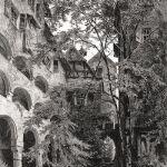 Замок Матцен
