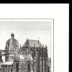 Ахенский (Имперский) собор