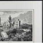 Замок Тарандт