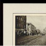 Сретенская улица