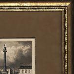 Вандомская колонна в Париже