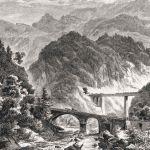 Готардская железная дорога