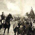 Капитуляция Жероны в 1809 г.