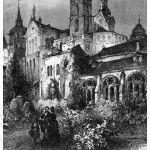 Трирсксй собор