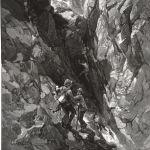 Восхождение на самый высокий пик в Тироле