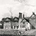 Гарретт-Холл в Манчестере