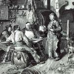 Монастырь Шеффлерей