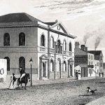 Церковь Святого Андрея на улице Родни