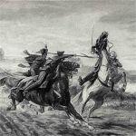 Оборона Колберга в 1807 году