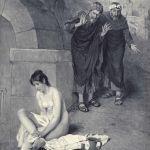 Сусанна и старцы